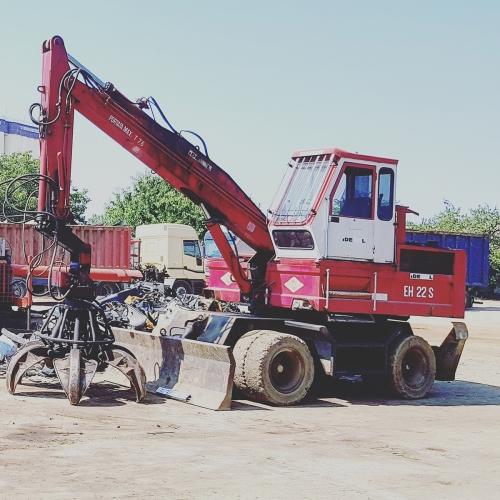 excavator-industrial-graifer